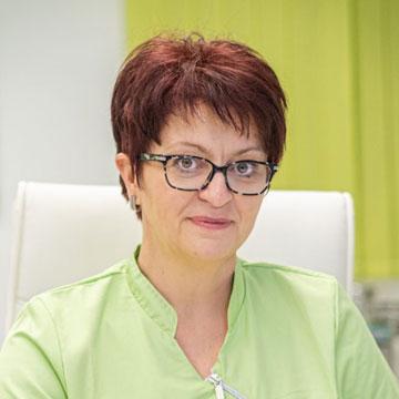 Jadranka Pavlić
