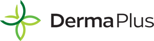 Poliklinka DermaPlus Logo